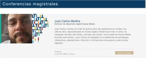 http://www.tijuanainnovadora.com/juan-carlos-medina/